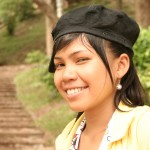 Vietnamese Scholarships